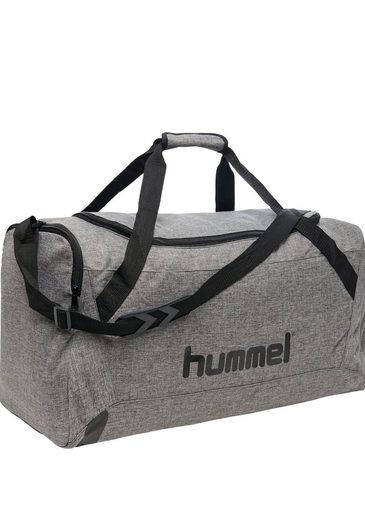 hummel Sporttasche »CORE SPORTS BAG«
