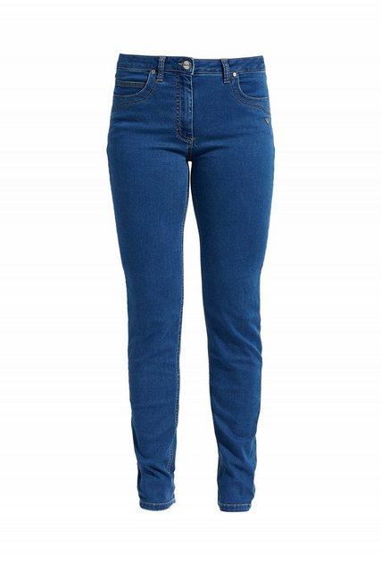 Hosen - LauRie Slim fit Jeans »Laura« im Slimfit Schnitt ›  - Onlineshop OTTO