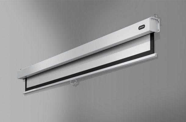 Celexon Leinwände »Leinwand Rollo Professional Plus 200 x 125 cm«