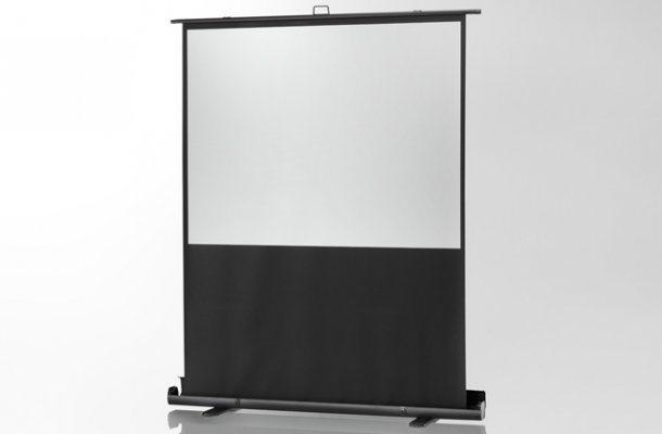 Celexon Leinwand »Leinwand Ultramobil Plus Professional 120 x 68 cm«