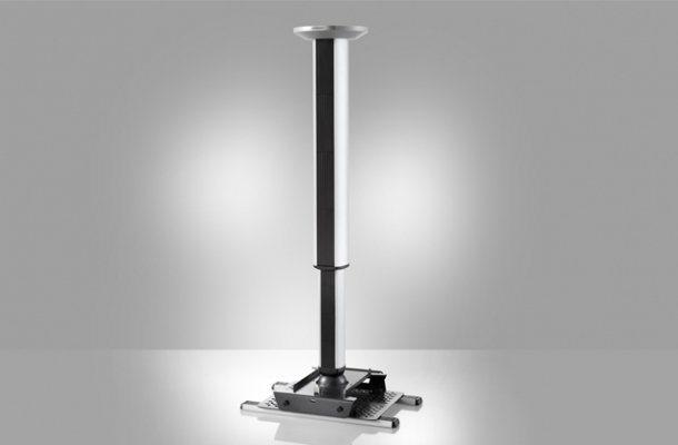 Celexon Halterung »Deckenhalterung universal MultiCel 60110 Expert«