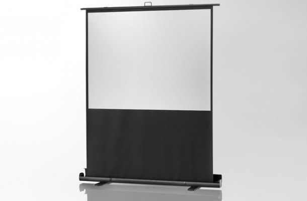 Celexon Leinwände »Leinwand Ultramobil Plus Professional 120 x 90 cm«