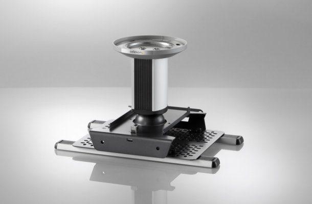 Celexon Halterung »Deckenhalterung universal MultiCel 1500 Expert«