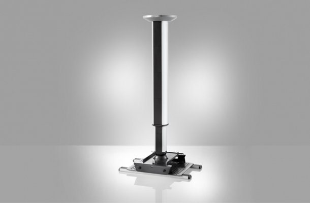 Celexon Halterung »Deckenhalterung universal MultiCel 4070 Expert«