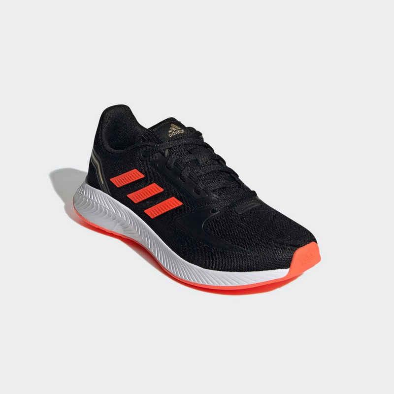 adidas Performance »Runfalcon 2.0« Sneaker