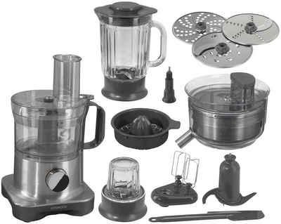 Küchenmaschinen  Kenwood Küchenmaschinen online kaufen | OTTO