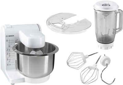Bosch Küchenmaschinen online kaufen | OTTO
