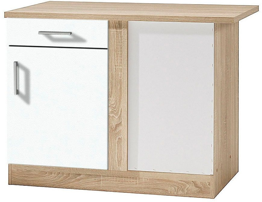 Buche Küchen-Unterschränke online kaufen | Möbel-Suchmaschine ...