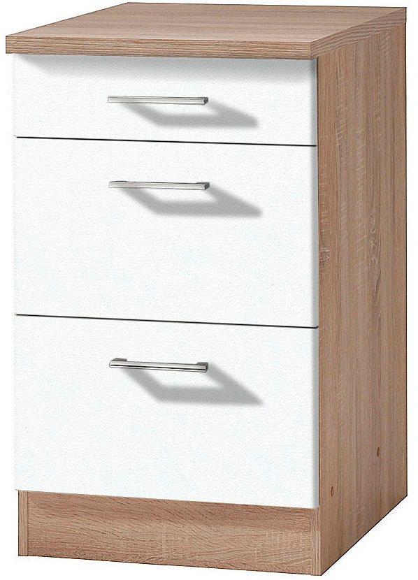gelb-melamin Küchen-Unterschränke online kaufen | Möbel-Suchmaschine ...