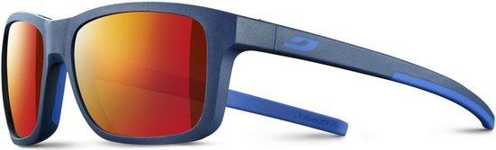 Julbo Gletscherbrille »Line Spectron 3CF Sonnenbrille Kinder«