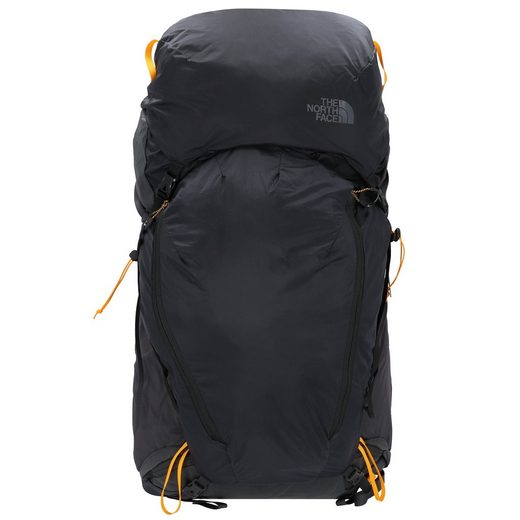 The North Face Griffin Rucksack 67 cm