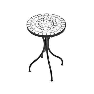 BUTLERS Gartentisch »PALAZZO Beistelltisch«