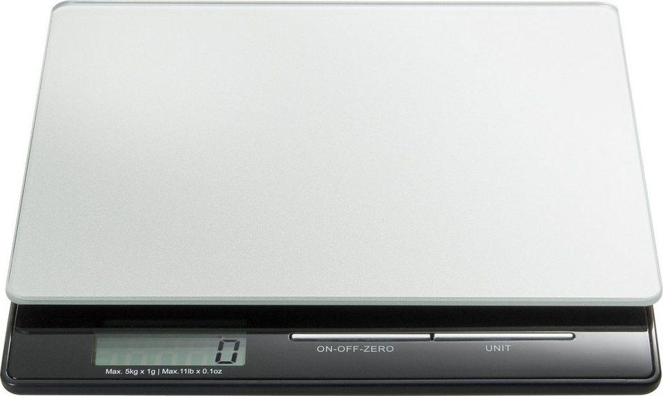 Digitale Kuchenwaage Online Kaufen Otto