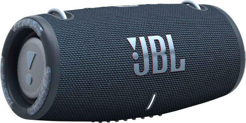 JBL Xtreme 3 Portable-Lautsprecher (Bluetooth)