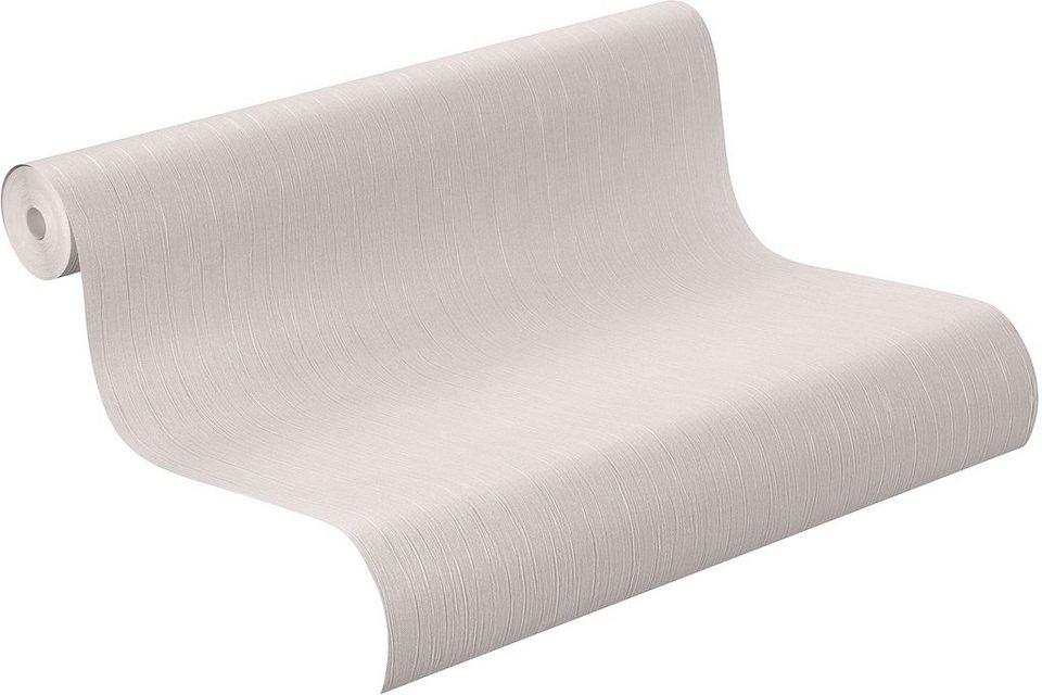 vliestapete rasch brillianz online kaufen otto. Black Bedroom Furniture Sets. Home Design Ideas
