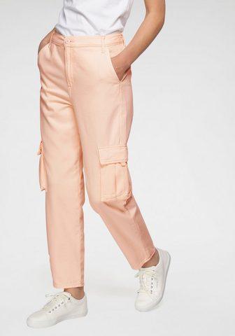 Levi's ® kišeninės kelnės su du aufgesetzten ...