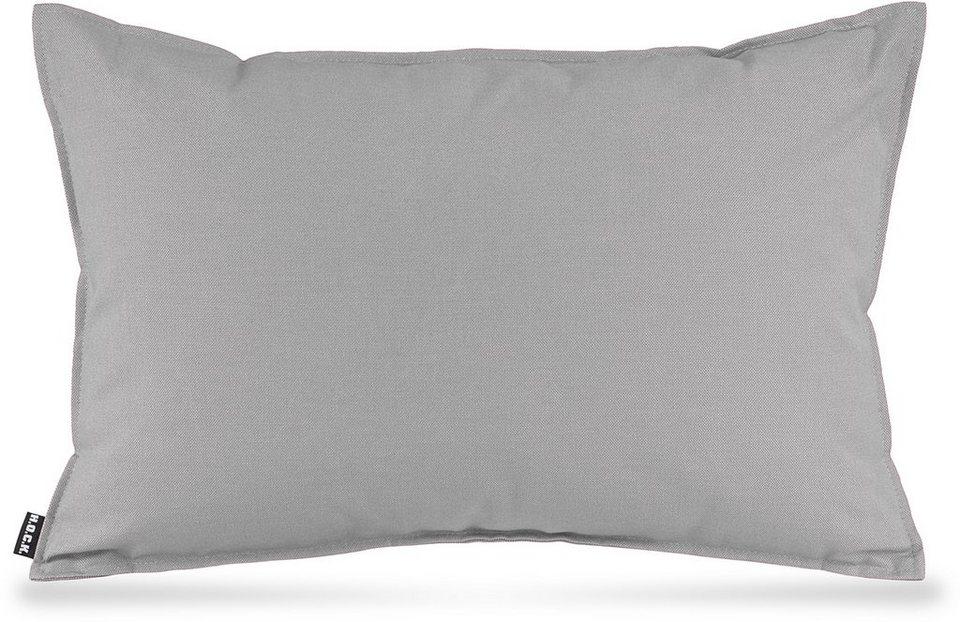 hock outdoor kissen caribe 60 40 cm kaufen otto. Black Bedroom Furniture Sets. Home Design Ideas