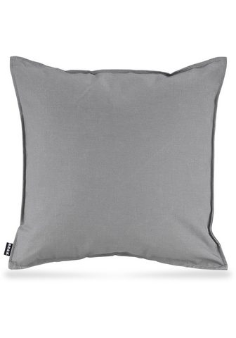 H.O.C.K. Dekoratyvinė pagalvėlė »Caribe«
