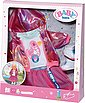 Zapf Creation® Puppenkleidung »BABY born® Deluxe Style Puppenkleidung 43cm«, Bild 6