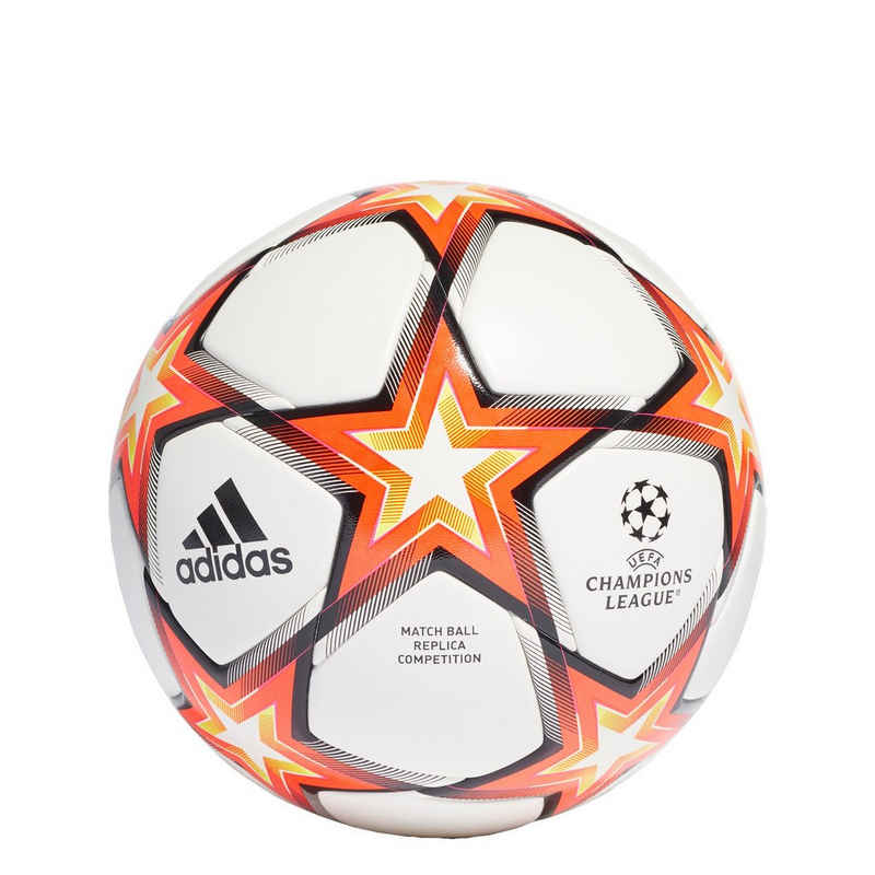 adidas Performance Fußball »UCL Pyrostorm Competition Ball«