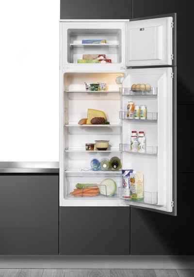 Amica Einbaukühlschränke online kaufen | OTTO | {Einbaukühlschränke 10}