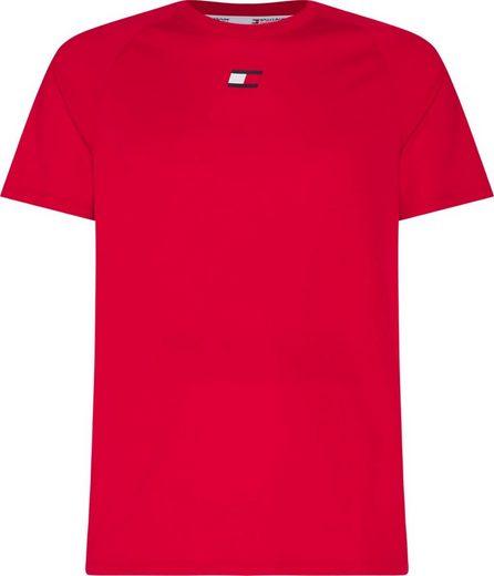 TOMMY SPORT Trainingsshirt