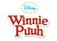 Disney Winnie Puuh