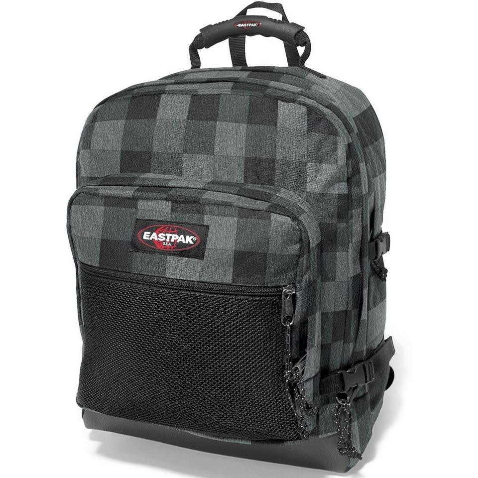 Eastpak Authentic Collection Ultimate Rucksack 42 cm in boldbox black