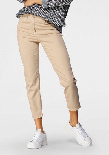 GERRY WEBER 5-Pocket-Hose in 7/8 Länge