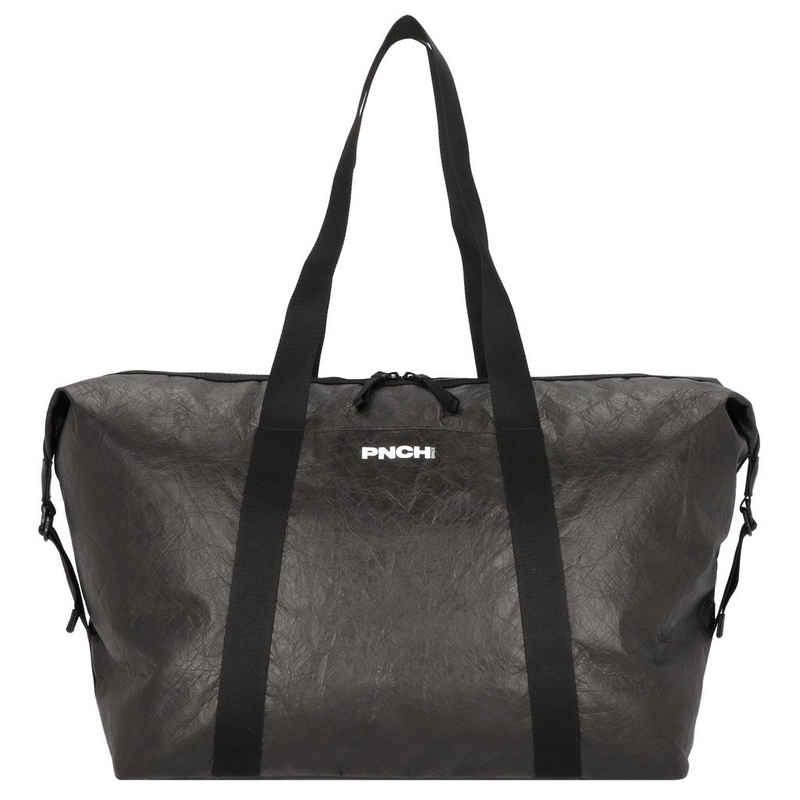BREE Reisetasche »Pnch«, Polyethylen