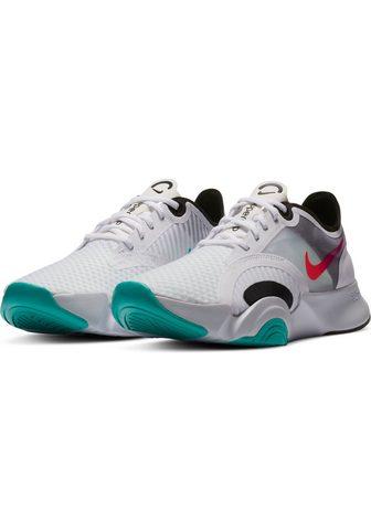 Nike »Wmns SuperRep Go« sportiniai batai