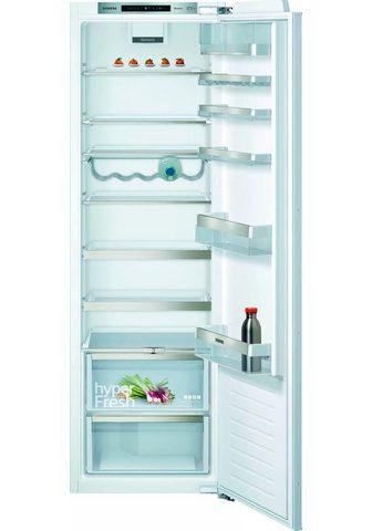 SIEMENS Įmontuojamas šaldytuvas iQ500 KI81RADE...