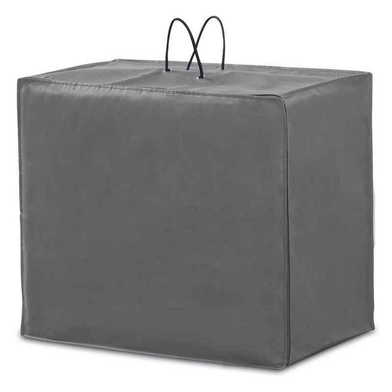 Bestschlaf Gästebett »Transporttasche für Gästematratzen« 75 x 65 x 45 cm