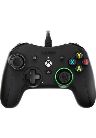 nacon » NA005189 Xbox Compact Controller PRO...