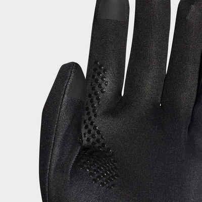 adidas TERREX Multisporthandschuhe »TERREX GORE-TEX INFINIUM Handschuhe«
