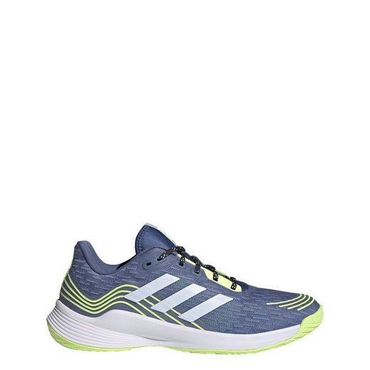 adidas Performance »Novaflight Volleyballschuh« Fitnessschuh