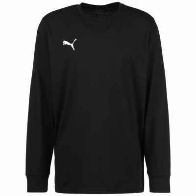 PUMA T-Shirt »Bball Shooting«
