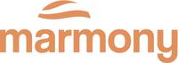 Marmony