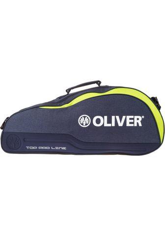 Oliver Sportinis krepšys »TOP PRO« keine Anga...