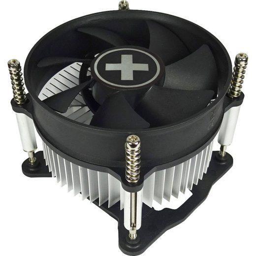 Xilence CPU Kühler »v«