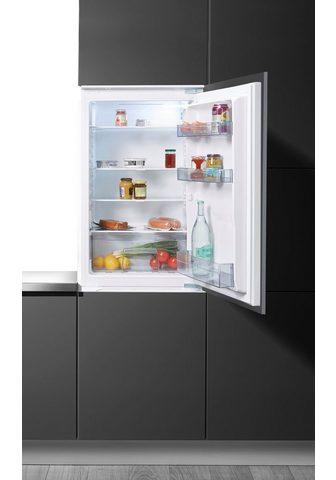 GORENJE Įmontuojamas šaldytuvas RI4092P1 88 cm...