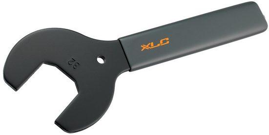 XLC Werkzeug & Montage »TO-HS01 Steuersatzwerkzeug 30-40 mm«