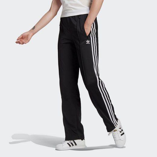 adidas Originals Trainingshose »ADICOLOR CLASSICS FIREBIRD PRIMEBLUE«