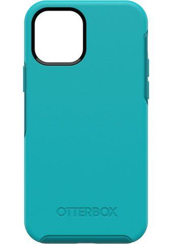 Otterbox Mobiliojo telefono dėklas »Symmetry« i...