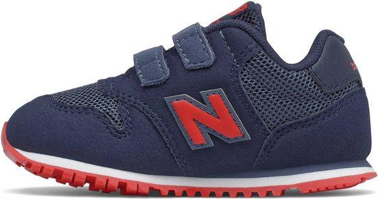 New Balance »IV500« Sneaker
