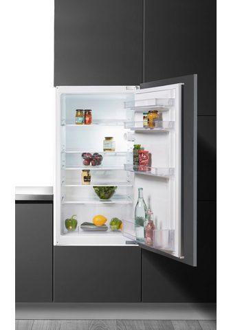 NEFF Įmontuojamas šaldytuvas N 30 K1536XSF0...