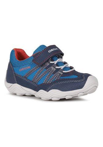 Geox Kids »TAWIS BOY« Sneaker su paminkštintas S...