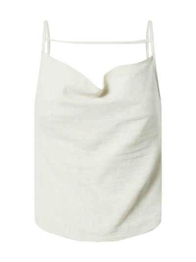 4th & Reckless Shirttop »PALMA«
