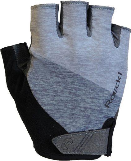 Roeckl Handschuhe »Bergen Handschuhe«