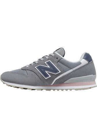 New Balance »WL 996« Sneaker